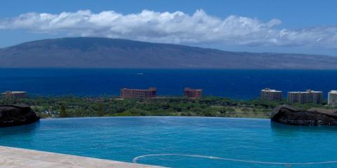 Pool Pro Shares 3 Swimming Pool Safety Tips for the Upcoming Summer, Kihei, Hawaii