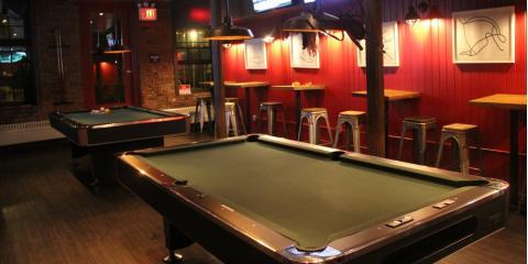 For a Fun Night Out, Visit Brooklyn's Best Gastropub!, Brooklyn, New York