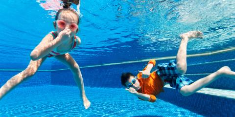 4 Pool Maintenance Tips & Tricks From Local Experts, Lexington-Fayette Central, Kentucky