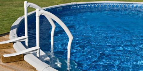 Prep Your Pools for Winter With These 5 Tips From The Pool Guys, Troy, Missouri