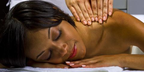 4 FAQ About Deep Tissue Massage, Honolulu, Hawaii