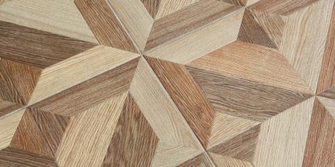 4 Amazing Benefits of Wood Plank Porcelain Tiles, Lihue, Hawaii