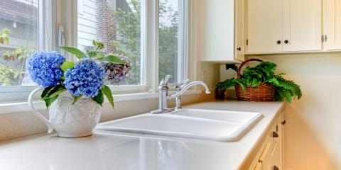 How to Fix a Chip in Your Porcelain Tub or Sink, Clinton, Connecticut