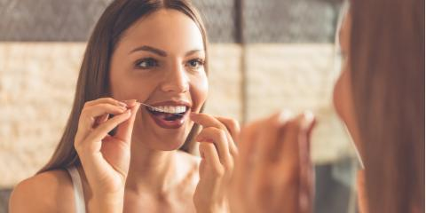 3 Ways to Take Care of Your Porcelain Veneers, Manhattan, New York