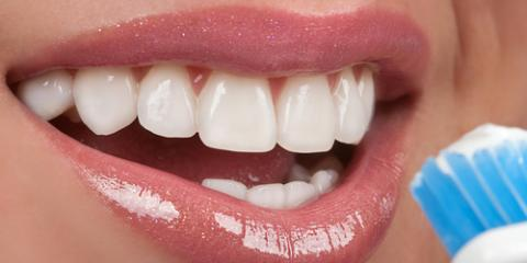 4 Key Tips on Caring for Your Porcelain Veneers, Manhattan, New York