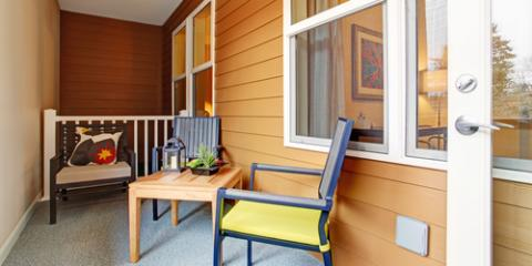 3 Ways Porches Can Add Value to Your Property, Spring Lake Park, Minnesota