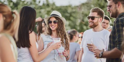3 Tips for Planning the Perfect Block Party, Waterloo, Illinois