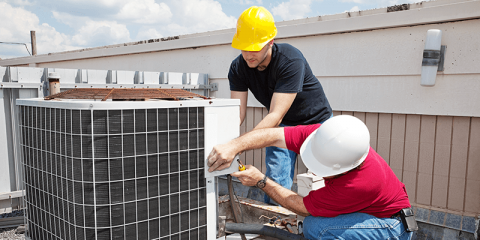 Hiring an HVAC Contractor? Look for These 3 Traits, Port Aransas, Texas