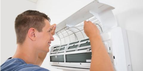 3 Reasons to Upgrade to a Ductless Air Conditioning System During a Home Renovation , Port Chester, New York