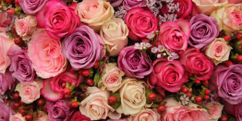 4 Unexpected Reasons to Surprise Loved Ones with Flower Arrangements, Port Jervis, New York