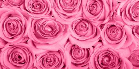 Leading Port Jervis Florist Shares Elegant Valentine's Day Ideas, Port Jervis, New York