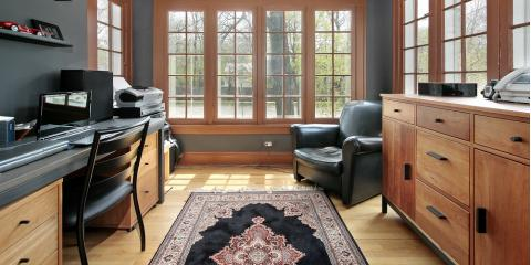 How To Design A Home Office   Carpet Country   Port St. Joe | NearSay