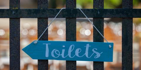 How Many Portable Restroom Rentals Does Your Event Require?, Lake Havasu City, Arizona