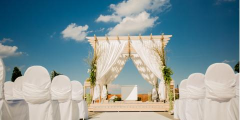 A Helpful Guide to Portable Toilet Services for Outdoor Weddings , Bruce, Wisconsin