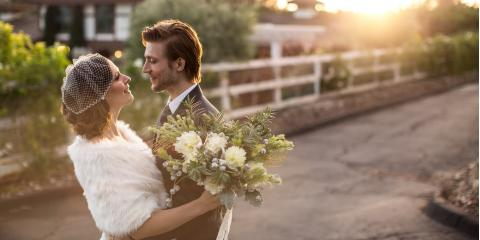3 Tips for Planning an Outdoor Wedding, Ironton, Ohio