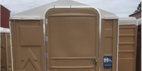 3 Tips to Keep Portable Toilets Warm in Winter, Waterloo, Illinois