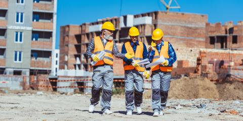 Your Guide to OSHA Restroom Regulations at Construction Sites, South Fork, Missouri