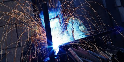 5 Rising Trends in the Metal Fabrication Industry, La Crosse, Wisconsin