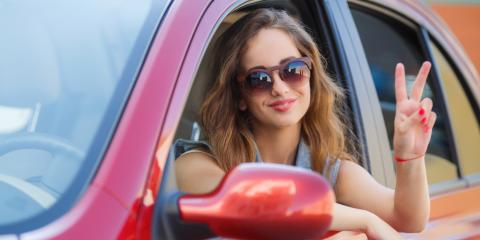 5 Helpful Auto Repair & Maintenance Tips for Summer, Portage, Wisconsin