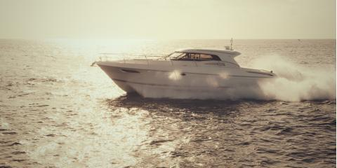 4 Tips for Buying a New Boat, Norwalk, Connecticut