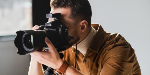 5 Ways to Monetize Your Photography, Eugene-Springfield, Oregon