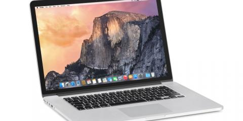 "Apple 13"" MacBook Pro 2.3GHz i5–$1,449 Experimax Portsmouth, Portsmouth, New Hampshire"
