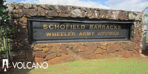 Vape Shop Near Schofield Barracks Hawaii - VOLCANO eCigs, Honolulu, Hawaii