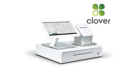 Upgrade to a Clover POS System, No upfront cost., Hempstead, New York