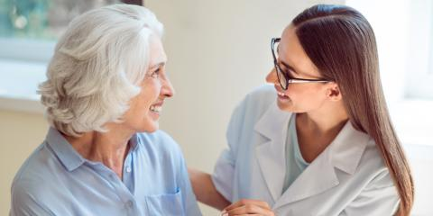 What Every Person Should Know About Stroke Prevention & Post-Acute Care, West Hartford, Connecticut