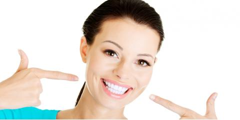 3 Tips to Maintain Your Teeth Whitening Results, From Oahu's Top Dentist , Ewa, Hawaii