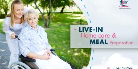 A Loving-Kindness Meditation to Boost Compassion, Frontenac, Missouri