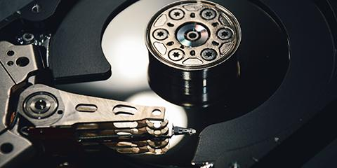 Offering FREE Data Recovery Estimates, Northwest Harris, Texas