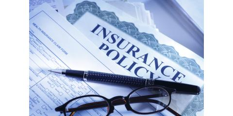 5 Factors to Consider When Choosing a Health Insurance Policy, Lumberton, North Carolina