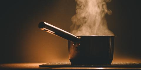 3 Common Stove Repair Tips From North Haven's Property Maintenance Service Experts, North Haven, Connecticut