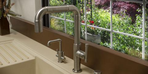 Rustic Kitchen Faucets Sale $25 Off , Scottsdale, Arizona