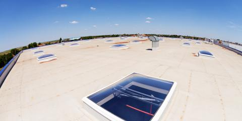 3 Frequently Asked Questions About Flat Roof Recovering, Poughkeepsie, New York