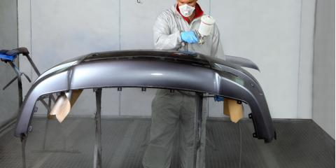 3 Care & Maintenance Tips for Your Powder Coating, Issaquah Plateau, Washington