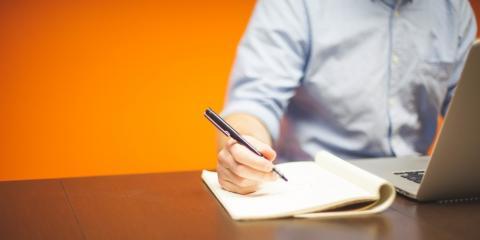 3 Essential Skills Leadership Training Courses Focus On, Bend, Oregon