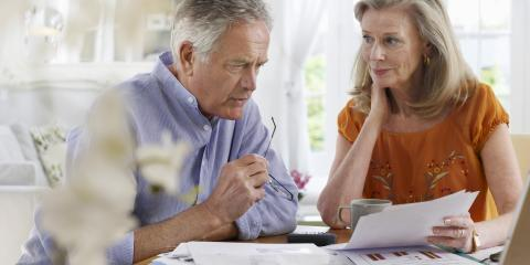 How You Can Benefit From a Durable Power of Attorney, Rochester, New York
