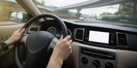 3 Common Causes of Power Steering Failure, Tesson Ferry, Missouri
