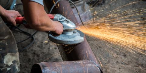 3 Important Steps to Take Each Time You Use Your Power Tools, Fairbanks, Alaska