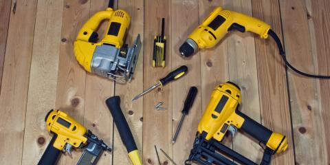 Advantage Equipment Rentals & Sales, Hardware & Tools, Shopping, Pell City, Alabama
