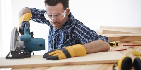 Should You Rent or Buy Your Power Tools?, Cincinnati, Ohio