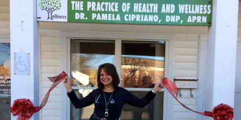The Practice of Health and Wellness, Primary Care Doctors, Health and Beauty, Thomaston, Connecticut