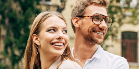 4 Frequently Asked Questions About Dental Implants, Waukon, Iowa