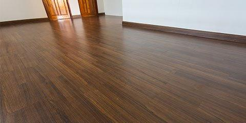 Pros & Cons of Laminate Flooring, Prairie du Chien, Wisconsin