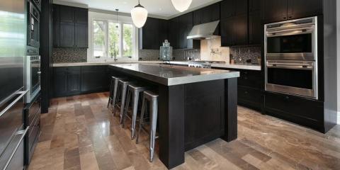 5 Amazing Benefits of LVT Flooring, Prairie du Chien, Wisconsin