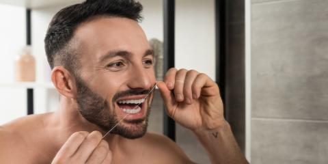 4 Myths About Oral Hygiene, Prairie du Chien, Wisconsin
