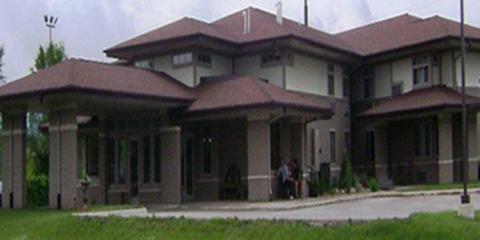 Prairie Inn & Suites, Hotel, Services, Holmen, Wisconsin