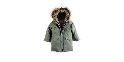 Theres Still Plenty of Time to Get 25% Off Outerwear From Brooklyn's Best Baby Store, Smoochie Baby, Brooklyn, New York